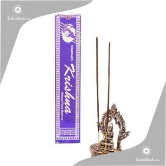 sahumerio-krishna-masala-color-violeta-de-shankar