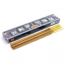 super hit nag champa