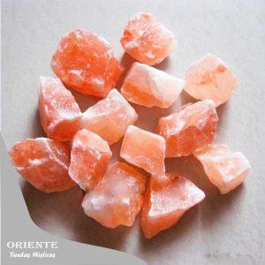 Tienda online oriente - Piedra de sal del himalaya ...