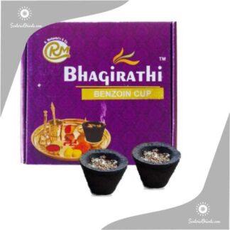 Bhagirathi copa de carbon benjui