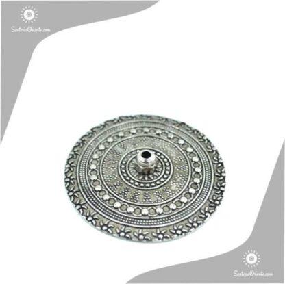 portasahumerio mandala metal 502