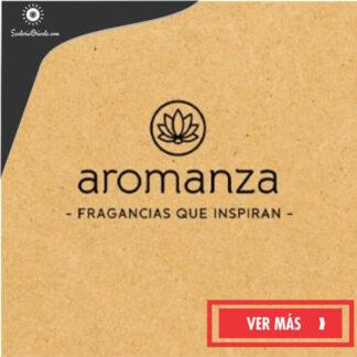 Aromanza